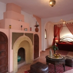 Hotel Riad Sidi Ayoub