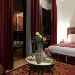 Hotel Riad Swaka