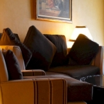 Appart Hotel Palm Vacancy