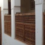 Hotel Riad Ben Youssef