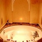 Hotel Riad Dar Alhambra