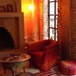 Hotel Riad El Faris