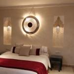 Hotel Riad Jona