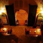 Hotel Riad La Perle De Marrakech