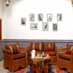 Hotel Riad Le Marocain