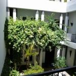 Hotel Riad Tchina