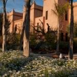 Hotel Tigmiza Suites & Pavillons