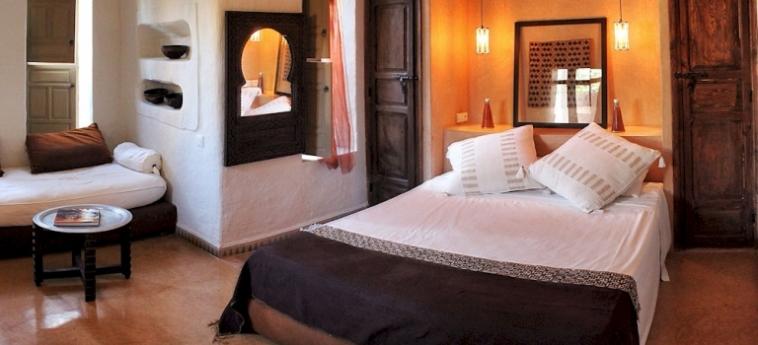 Hotel Villa 55: Apartamento MARRAKECH
