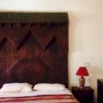 Hotel Riad Araba Felice
