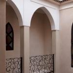 Hotel Riad Le Rubis