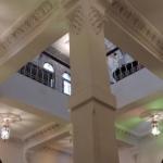 Hotel Riad Bachawya