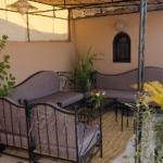 Hotel Riad Agdim