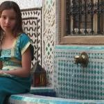 Hotel Riad Fleur D'orient