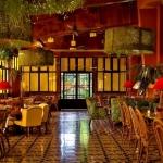 2CIELS BOUTIQUE HOTEL & SPA 4 Stelle
