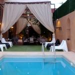 Hotel Dar Mezouar