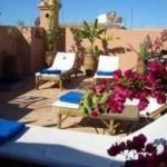 Hotel Riad Jonan