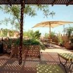 Hotel Riad Sable Chaud