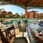 Hotel Le Pavillon Du Golf