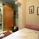 Hotel Riad Dar Cherif