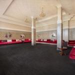 Hotel Mogador Kasbah