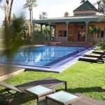 Hotel Les Jardins D'ines