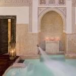 Hotel Angsana Riad Lydines