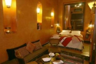 Hotel Angsana Riad Tiwaline: Camera Matrimoniale/Doppia MARRAKECH