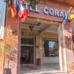 Hotel Corail