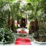 Hotel Riad Tinmel