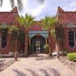 Hotel Kenzi Oasis