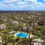 Green Resort Palmeraie Apartment & Villa