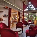 Hotel El Andalous Lounge & Spa
