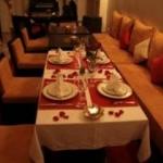 Hotel Riad Diana