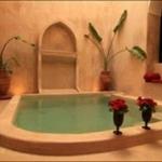 Hotel Riad Pourpre