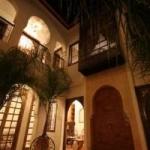 Hotel Riad Nerja
