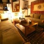 Hotel Dar Najat