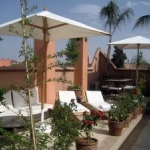 Hotel Dar Zaman