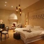 Hotel Demeures D'orient Riad & Spa