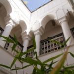 Hotel Riad L'orchidee