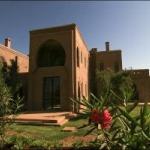 Hotel Ramada Douar Al Hana