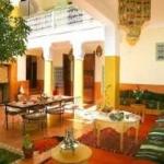 Hotel Riad Dar Nael
