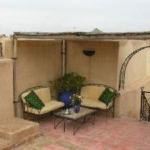 Hotel Riad Darna