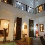 Hotel Riad Douceur Mandarine