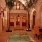 Hotel Riad Mariana