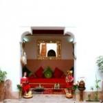 Hotel Riad Slawi