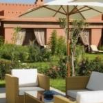 Domaine Des Remparts Hotel & Spa