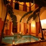 Hotel Riad Al Tainam