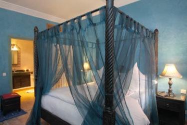 Ushuaia Hotel & Clubbing: Room - Guest MARRAKECH
