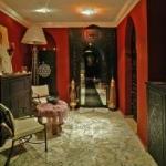 Ushuaia Hotel & Clubbing