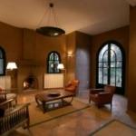 Hotel Villa Al Assala Palmeraie